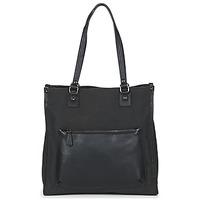 Bags Women Shoulder bags André TANGO Black
