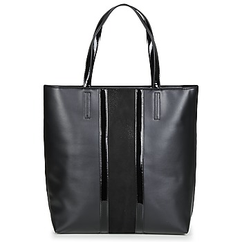 Bags Women Shopper bags André LEA Black