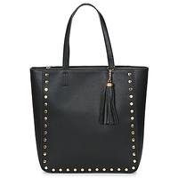Bags Women Shoulder bags André CLARA Black