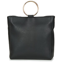 Bags Women Handbags André LAURINE Black