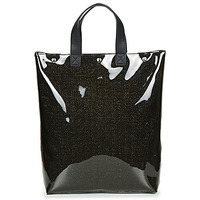 Bags Women Sports bags André L INVISIBLE Black