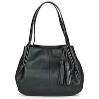 Bags Women Shoulder bags André ALINE Black