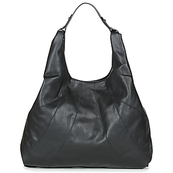 Bags Women Sports bags André PAULINE Black