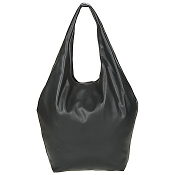 Bags Women Shoulder bags André OCEANE Black