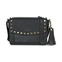 Bags Women Sports bags André CHARLOTTE Black