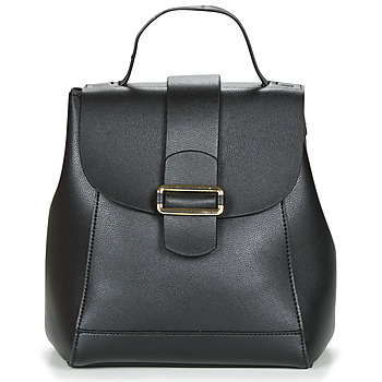 Bags Women Handbags André JULIETTE Black