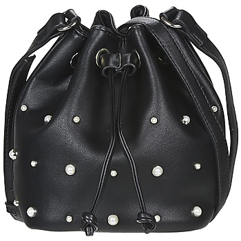 Bags Women Shoulder bags André DIADEME Black