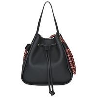 Bags Women Shoulder bags André LUCIE Black