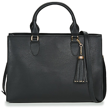 Bags Women Shopper bags André LISE Black