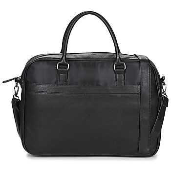 Bags Men Shoulder bags André HARRY Black