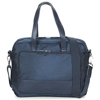 Bags Men Sports bags André WOLF Marine