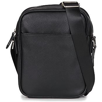 Bags Men Shoulder bags André NORTON Black