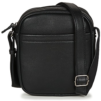 Bags Men Shoulder bags André BENTO Black