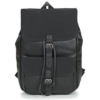 Bags Men Rucksacks André EOLE Black