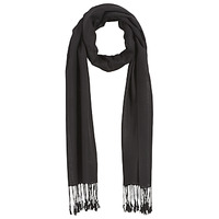 Accessorie Women Scarves André POULBOT Black