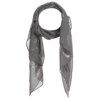 Accessorie Women Scarves André PLUME Grey