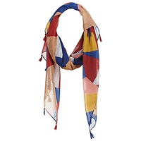 Accessorie Women Scarves André ANNA Multicoloured