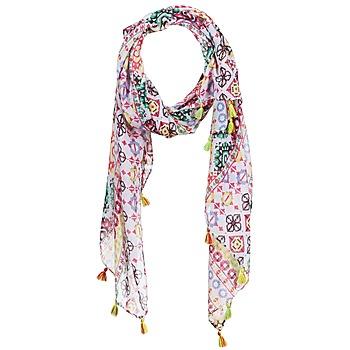 Accessorie Women Scarves André ANAELLE Multicoloured