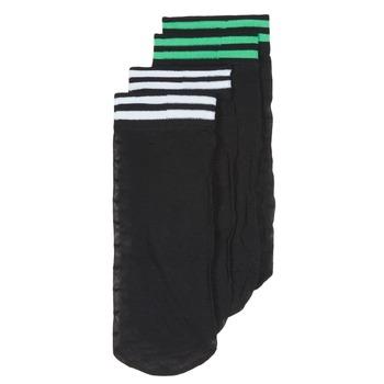 Accessorie Women Socks André RESILLE Black