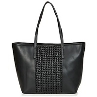 Bags Women Shopper bags André ECLIPSE Black