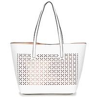 Bags Women Shopper bags André FRIMOUSSE White