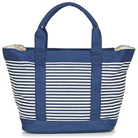 Bags Women Shopper bags André JENNY Blue