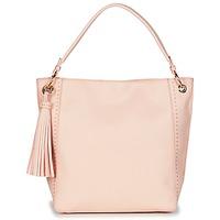 Bags Women Shoulder bags André ANOUCK Pink