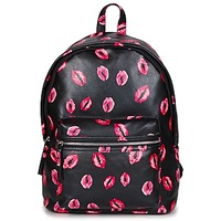 Bags Women Rucksacks André KISS Black
