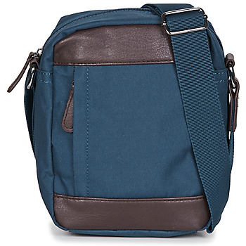 Bags Men Handbags André STAN Blue