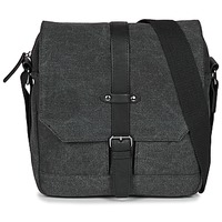 Bags Men Messenger bags André JUDE Grey
