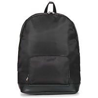 Bags Men Rucksacks André NOCTURNE Black