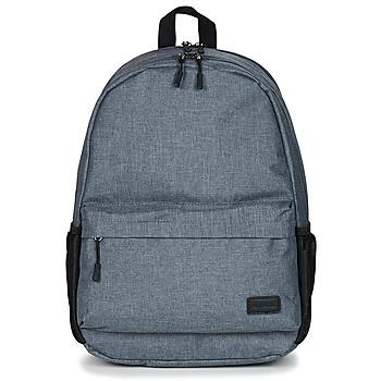 Bags Men Rucksacks André DINO Blue