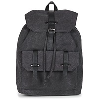 Bags Men Rucksacks André JOEY Grey