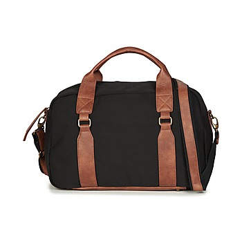 Bags Men Handbags André OWEN Black