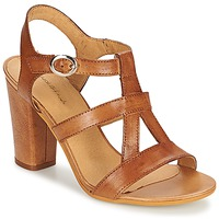 Sandals Casual Attitude OLILA