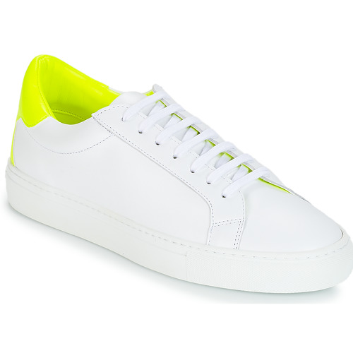 Shoes Low top trainers Women