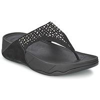 Flip flops FitFlop NOVY