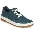 Shoes Men Low top trainers Caterpillar