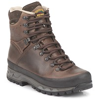 Hiking shoes Meindl ISLAND MFS ACTIVE