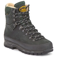 Hiking shoes Meindl ISLAND MFS ACTIVE GTX