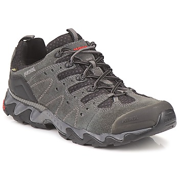 Shoes Men Hiking shoes Meindl PORTLAND XCR Anthracite