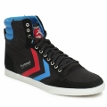 Shoes High top trainers Hummel