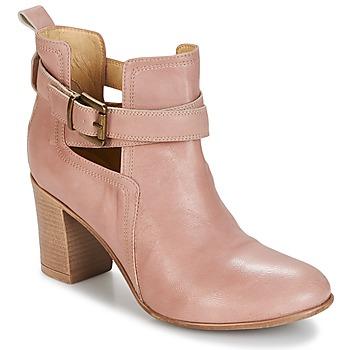 Ankle boots Casual Attitude SEROLA