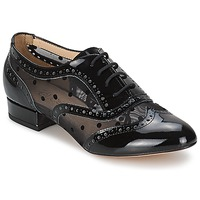 Brogue shoes Fericelli ABIAJE