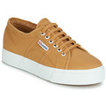 Shoes Women Low top trainers Superga