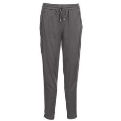 Wide leg / Harem trousers Esprit SIURO