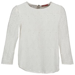 Long sleeved shirts Esprit VASTAN