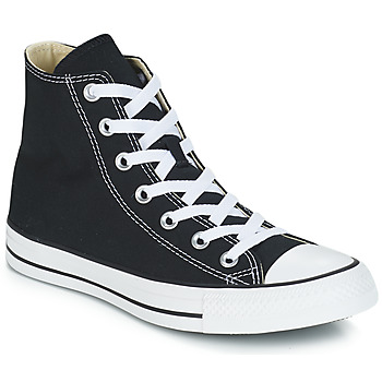Shoes High top trainers Converse CHUCK TAYLOR ALL STAR CORE HI Black