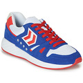Shoes Low top trainers Hummel