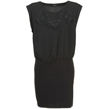 Short Dresses Vila VIHAMIN
